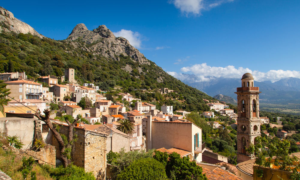 Corsica-Gallery-Image-1