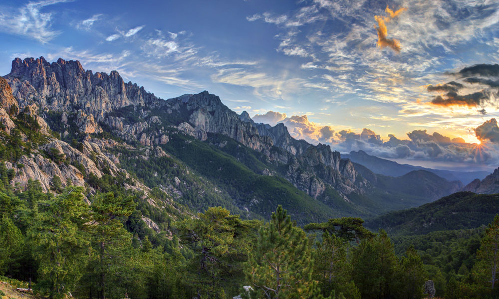 Corsica-Gallery-Image-2