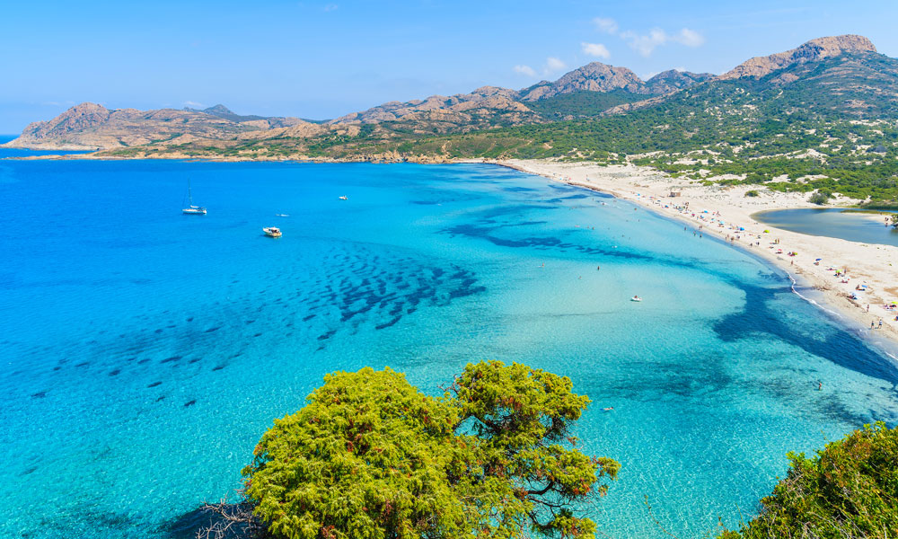 Corsica-Gallery-Image-3