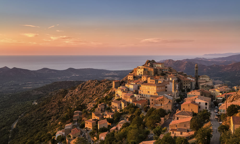 Corsica-Gallery-Image-4