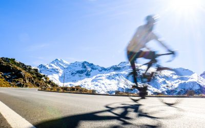 CYCLING HOLIDAY FOR 2019 – CHOOSING THE RIGHT ONE FOR YOU!