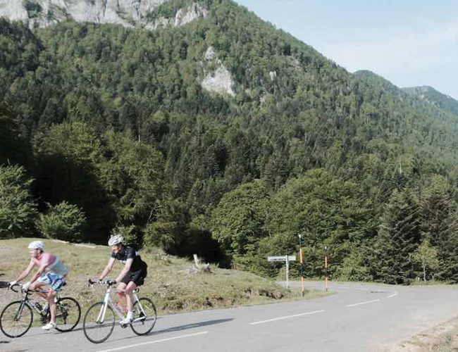 Pyrenean-Traverse-Image-2