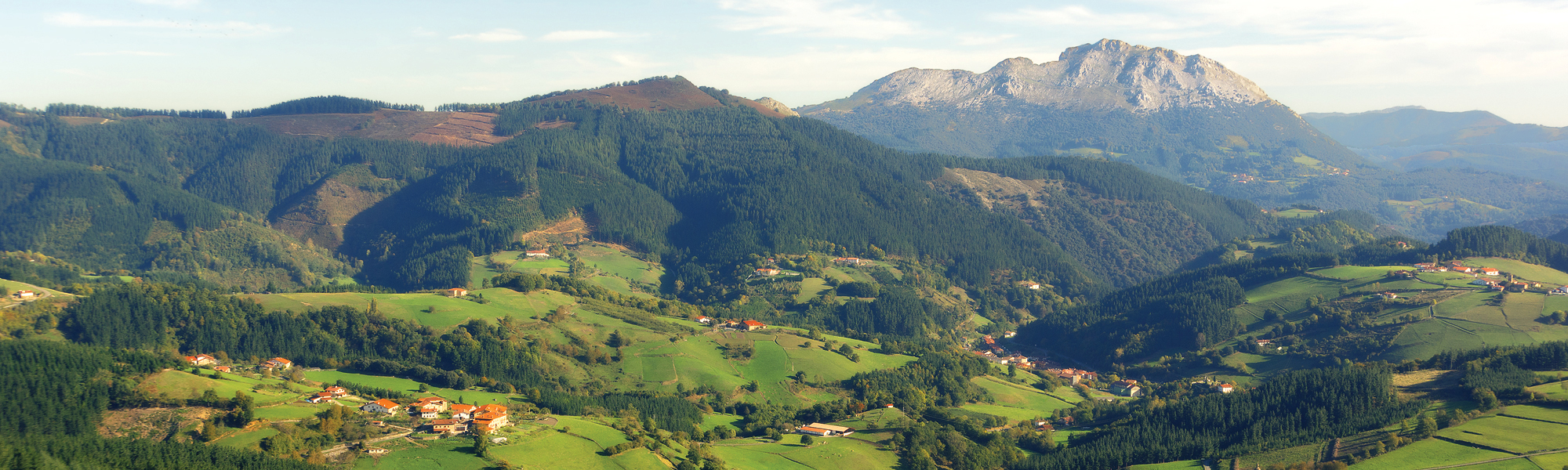 Tour-of-the-Basque-Country-Main-Feature-Image