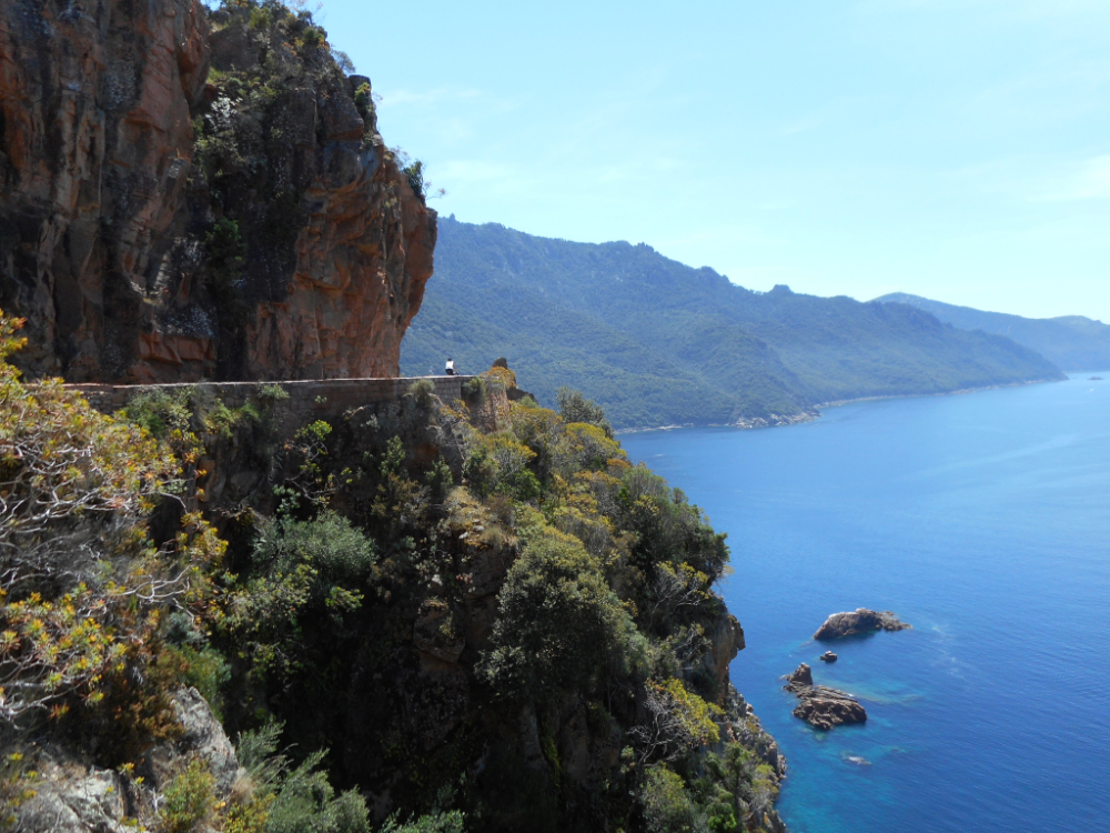 Corsica-Gallery-Image-10