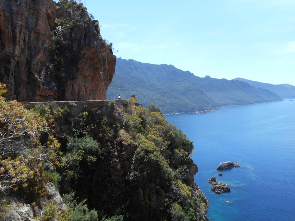 Corsica-Gallery-Image-10