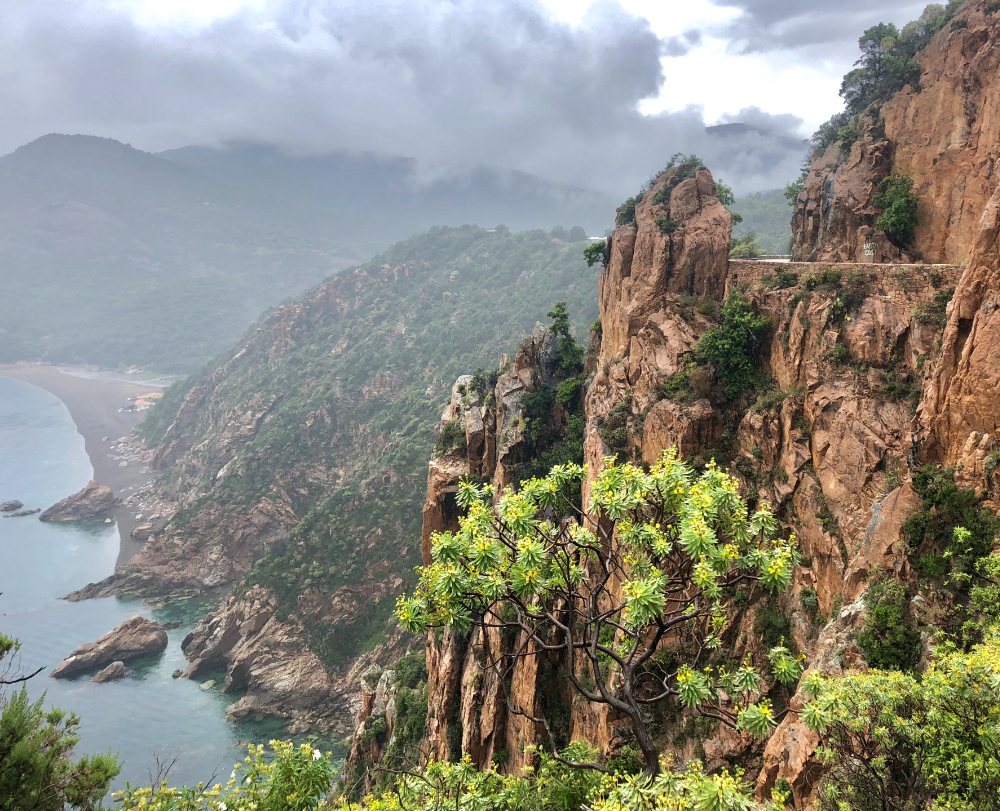Corsica-Gallery-Image-12